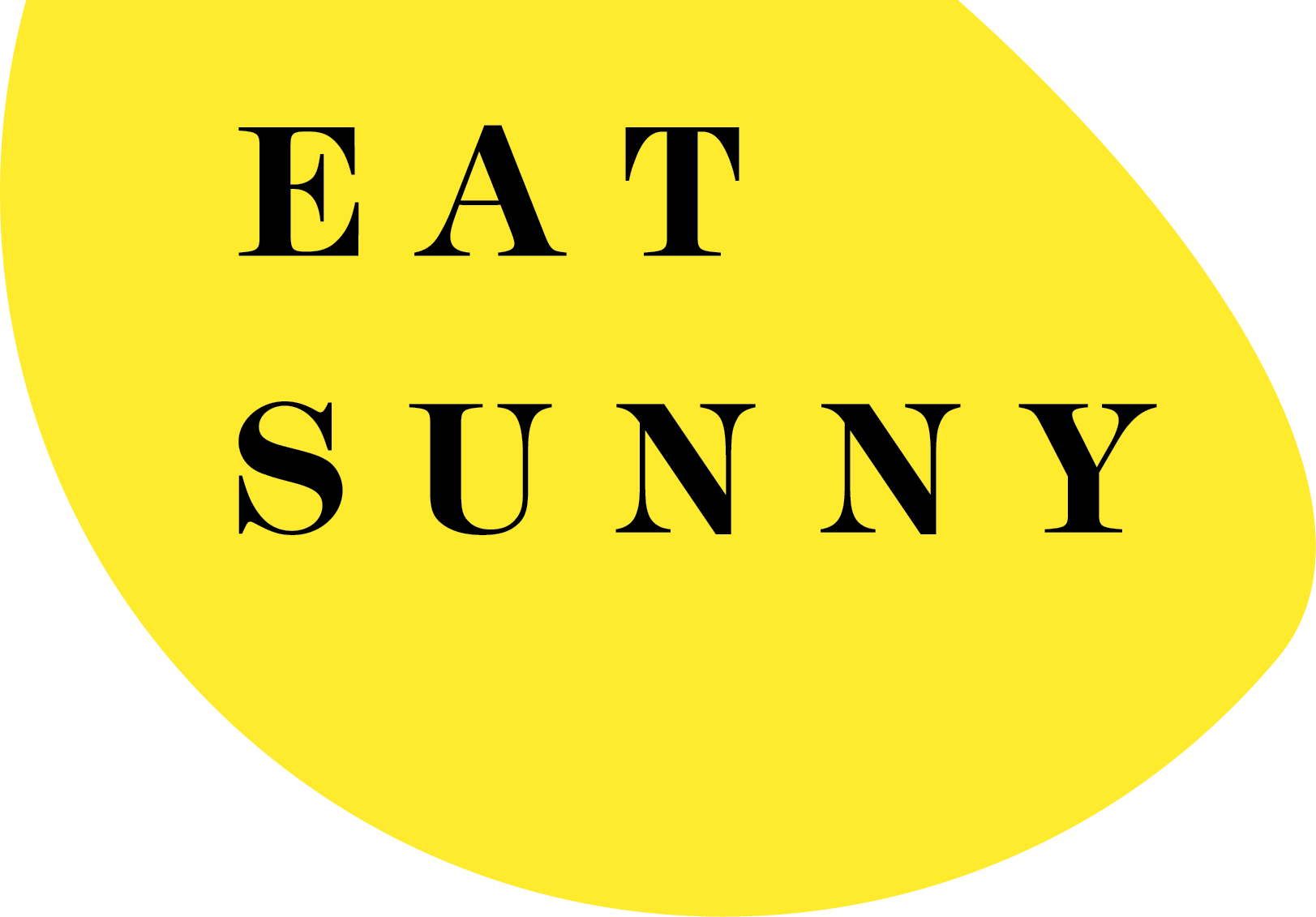 Eat Sunny